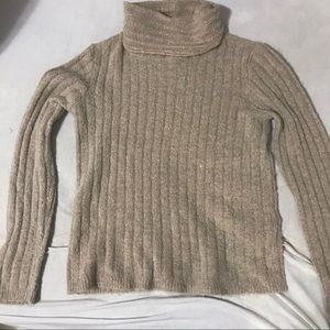 Forever 21 Sweaters - turtleneck sweater forever 21